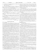 Danzers Armee-Zeitung 19070207 Seite: 7
