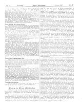 Danzers Armee-Zeitung 19070207 Seite: 9