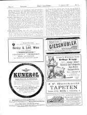 Danzers Armee-Zeitung 19070214 Seite: 10