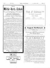 Danzers Armee-Zeitung 19070214 Seite: 11