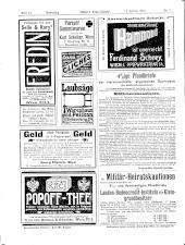 Danzers Armee-Zeitung 19070214 Seite: 12