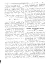 Danzers Armee-Zeitung 19070214 Seite: 2