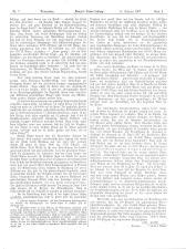 Danzers Armee-Zeitung 19070214 Seite: 3