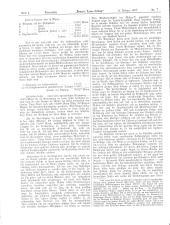 Danzers Armee-Zeitung 19070214 Seite: 4