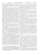Danzers Armee-Zeitung 19070214 Seite: 5