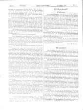 Danzers Armee-Zeitung 19070214 Seite: 6