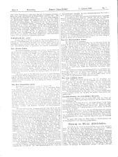 Danzers Armee-Zeitung 19070214 Seite: 8
