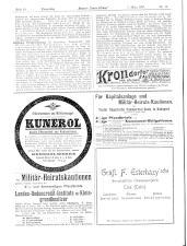 Danzers Armee-Zeitung 19070307 Seite: 10