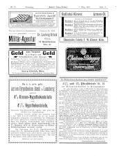Danzers Armee-Zeitung 19070307 Seite: 11