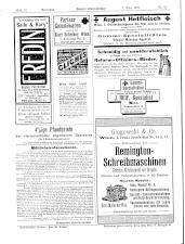 Danzers Armee-Zeitung 19070307 Seite: 12