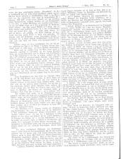Danzers Armee-Zeitung 19070307 Seite: 2