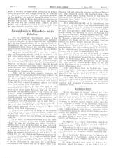 Danzers Armee-Zeitung 19070307 Seite: 3