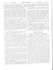 Danzers Armee-Zeitung 19070307 Seite: 4