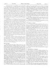 Danzers Armee-Zeitung 19070307 Seite: 5