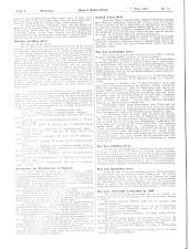 Danzers Armee-Zeitung 19070307 Seite: 6