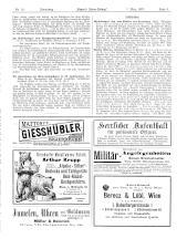Danzers Armee-Zeitung 19070307 Seite: 9