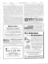 Danzers Armee-Zeitung 19070404 Seite: 11