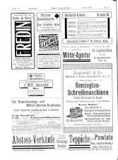 Danzers Armee-Zeitung 19070404 Seite: 12