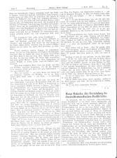 Danzers Armee-Zeitung 19070404 Seite: 2