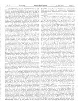 Danzers Armee-Zeitung 19070404 Seite: 3