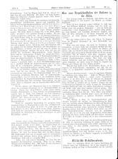 Danzers Armee-Zeitung 19070404 Seite: 4