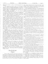 Danzers Armee-Zeitung 19070404 Seite: 5