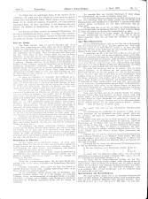 Danzers Armee-Zeitung 19070404 Seite: 6