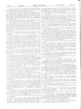 Danzers Armee-Zeitung 19070404 Seite: 8