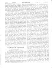 Danzers Armee-Zeitung 19070718 Seite: 2