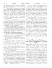 Danzers Armee-Zeitung 19070718 Seite: 3