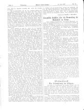 Danzers Armee-Zeitung 19070718 Seite: 4