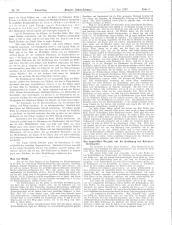 Danzers Armee-Zeitung 19070718 Seite: 5