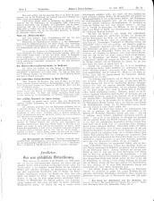 Danzers Armee-Zeitung 19070718 Seite: 6