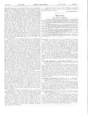 Danzers Armee-Zeitung 19070718 Seite: 7