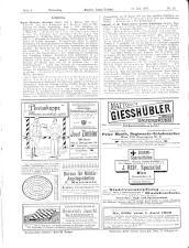 Danzers Armee-Zeitung 19070718 Seite: 8