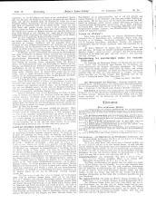 Danzers Armee-Zeitung 19070919 Seite: 10