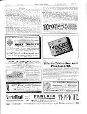 Danzers Armee-Zeitung 19070919 Seite: 11
