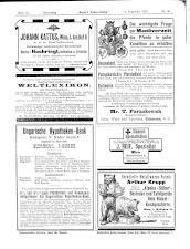 Danzers Armee-Zeitung 19070919 Seite: 12