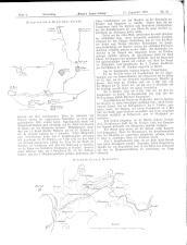 Danzers Armee-Zeitung 19070919 Seite: 2