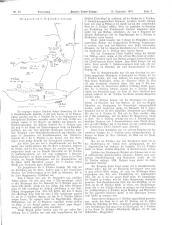 Danzers Armee-Zeitung 19070919 Seite: 3