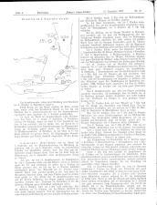 Danzers Armee-Zeitung 19070919 Seite: 4