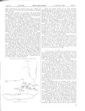 Danzers Armee-Zeitung 19070919 Seite: 5