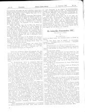 Danzers Armee-Zeitung 19070919 Seite: 6