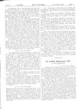 Danzers Armee-Zeitung 19070919 Seite: 7