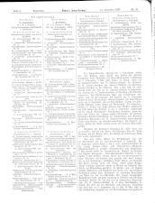Danzers Armee-Zeitung 19070919 Seite: 8
