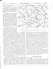 Danzers Armee-Zeitung 19070919 Seite: 9