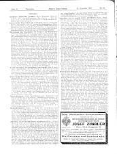 Danzers Armee-Zeitung 19070926 Seite: 10
