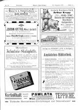 Danzers Armee-Zeitung 19070926 Seite: 11