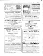 Danzers Armee-Zeitung 19070926 Seite: 12