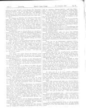 Danzers Armee-Zeitung 19070926 Seite: 2